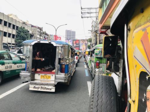 EXSQO Philippines